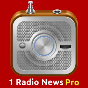 Shortwave radio online - 1 Radio News