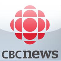 cbcnews
