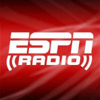 ESPN Sports News
