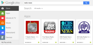 radionewssearch