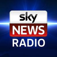 UK Sky News