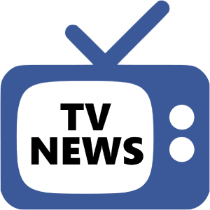 Top world news channels