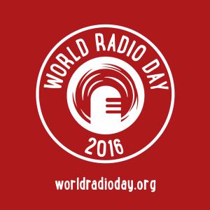 worldradioday2016